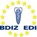 BDIZ_EDI_ohne_Text