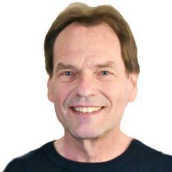 Jens Fischer nquar